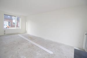 Bekijk woning te huur in Enschede Getfertplein, € 825, 77m2 - 290164. Geïnteresseerd? Bekijk dan deze woning en laat een bericht achter!