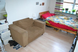 View room for rent in Groningen W. Scholtenstraat, € 320, 12m2 - 364873. Interested? check out this room and leave a message!