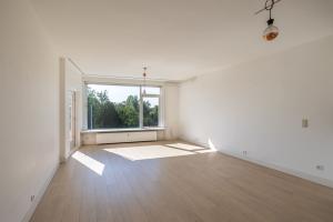 Te huur: Appartement Gooilandseweg, Bussum - 1