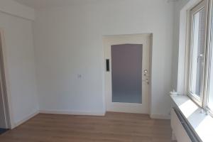 Bekijk studio te huur in Enschede Deurningerstraat: studio   - € 710, 42m2 - 343673