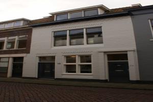 Bekijk appartement te huur in Gorinchem Burgstraat, € 825, 50m2 - 363793. Geïnteresseerd? Bekijk dan deze appartement en laat een bericht achter!