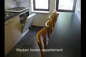 Bekijk kamer te huur in Maastricht B.v. Oppenstraat, € 325, 9m2 - 332742. Geïnteresseerd? Bekijk dan deze kamer en laat een bericht achter!