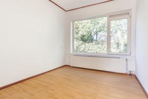 Te huur: Appartement Walchersestraat, Rotterdam - 1