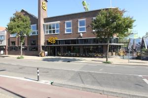 Bekijk appartement te huur in Zeist Antonlaan, € 1150, 52m2 - 351611. Geïnteresseerd? Bekijk dan deze appartement en laat een bericht achter!