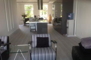 For rent: Apartment Binnen Kalkhaven, Dordrecht - 1