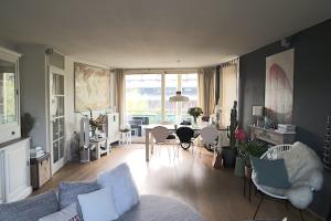 Te huur: Appartement Esplanade de Meer, Amsterdam - 1