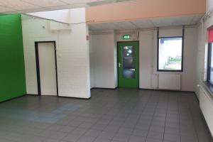 Bekijk kamer te huur in Rotterdam M.A.v.d. Woudenslaan, € 250, 35m2 - 348077. Geïnteresseerd? Bekijk dan deze kamer en laat een bericht achter!