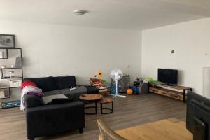 Te huur: Appartement Immanuel Kantstraat, Rotterdam - 1