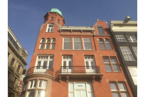 Bekijk appartement te huur in Amsterdam Keizersgracht, € 3750, 130m2 - 321298. Geïnteresseerd? Bekijk dan deze appartement en laat een bericht achter!