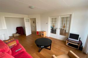 Bekijk appartement te huur in Amsterdam Egidiusstraat, € 1695, 70m2 - 380470. Geïnteresseerd? Bekijk dan deze appartement en laat een bericht achter!