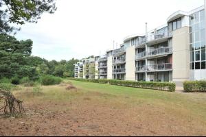 Bekijk appartement te huur in Enschede Oude Deldenerweg, € 975, 100m2 - 335356. Geïnteresseerd? Bekijk dan deze appartement en laat een bericht achter!