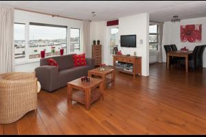 Bekijk appartement te huur in Amersfoort Gele Lis, € 1050, 96m2 - 279357. Geïnteresseerd? Bekijk dan deze appartement en laat een bericht achter!