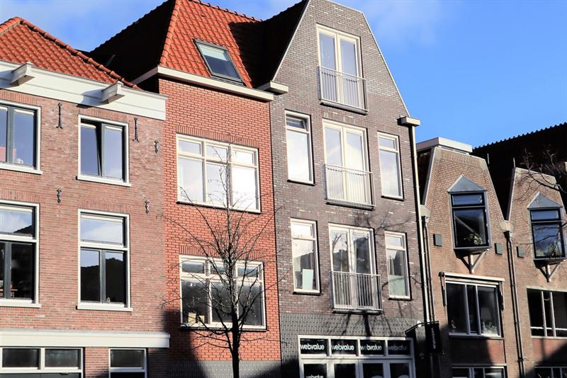 Te huur: Studio Luttik Oudorp, Alkmaar - 7