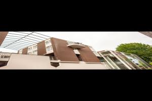 Te huur: Kamer Sint-Jacobstraat, Rotterdam - 1