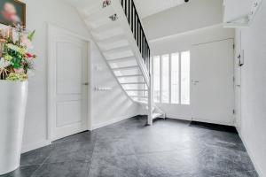 Bekijk woning te huur in Montfoort Achterbaan, € 2000, 160m2 - 382822. Geïnteresseerd? Bekijk dan deze woning en laat een bericht achter!