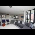 For rent: Apartment Burgemeester Van den Helmlaan, Maarssen - 1