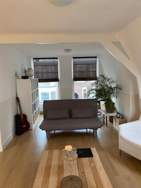 Te huur: Appartement Copernicusstraat, Den Haag - 5