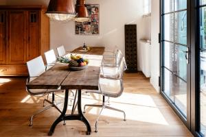 Bekijk studio te huur in De Meern Rijksstraatweg: Studio appartement - € 1295, 60m2 - 343659