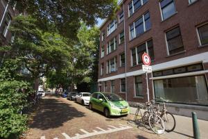 Bekijk appartement te huur in Rotterdam Polanenstraat, € 1085, 48m2 - 346798. Geïnteresseerd? Bekijk dan deze appartement en laat een bericht achter!