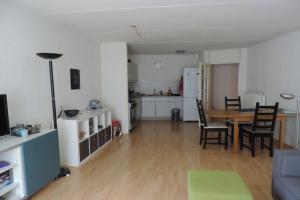 Bekijk appartement te huur in Apeldoorn Van Kinsbergenstraat, € 750, 70m2 - 343173. Geïnteresseerd? Bekijk dan deze appartement en laat een bericht achter!
