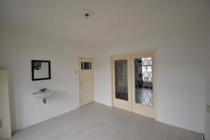Bekijk appartement te huur in Rotterdam Tapuitstraat, € 730, 50m2 - 383555. Geïnteresseerd? Bekijk dan deze appartement en laat een bericht achter!