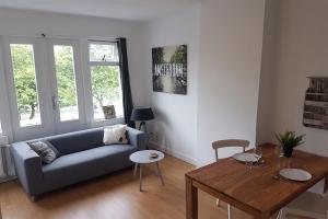 Bekijk appartement te huur in Den Haag Nieuwe Duinweg, € 800, 23m2 - 396898. Geïnteresseerd? Bekijk dan deze appartement en laat een bericht achter!