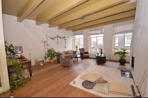 Bekijk appartement te huur in Dordrecht Haringstraat, € 1195, 70m2 - 327000. Geïnteresseerd? Bekijk dan deze appartement en laat een bericht achter!