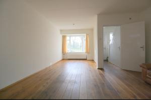 Bekijk woning te huur in Deventer Hagedoornstraat, € 720, 70m2 - 296373. Geïnteresseerd? Bekijk dan deze woning en laat een bericht achter!