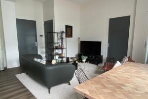 For rent: Apartment Stadsring, Amersfoort - 1