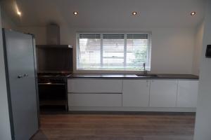 For rent: House Haanderik, Ijsselstein Ut - 1