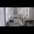 Bekijk appartement te huur in Eindhoven Kerkstraat, € 845, 47m2 - 260927