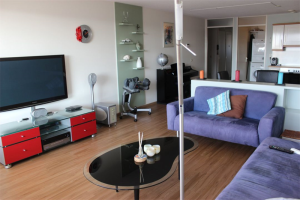 View apartment for rent in Den Haag Hoge Prins Willemstraat, € 1350, 90m2 - 370188. Interested? check out this apartment and leave a message!