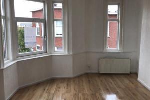 Bekijk appartement te huur in Den Haag Hoenderloostraat, € 1350, 76m2 - 376678. Geïnteresseerd? Bekijk dan deze appartement en laat een bericht achter!