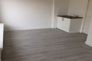 View studio for rent in Tilburg Heile Schoorstraat, € 450, 25m2 - 352250. Interested? check out this studio and leave a message!
