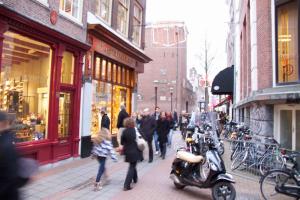 Bekijk appartement te huur in Amsterdam S. Luciensteeg, € 1795, 50m2 - 357578. Geïnteresseerd? Bekijk dan deze appartement en laat een bericht achter!