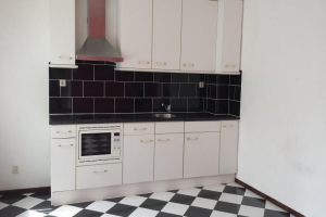 View apartment for rent in Brunssum Kerkstraat, € 400, 30m2 - 376913. Interested? check out this apartment and leave a message!