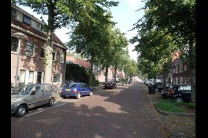 Bekijk appartement te huur in Utrecht Edisonstraat, € 950, 35m2 - 318994. Geïnteresseerd? Bekijk dan deze appartement en laat een bericht achter!