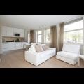 Bekijk appartement te huur in Amsterdam Prins Hendrikkade, € 1750, 75m2 - 307876. Geïnteresseerd? Bekijk dan deze appartement en laat een bericht achter!