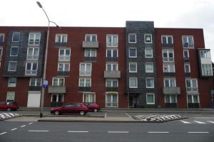 Bekijk appartement te huur in Tilburg Ringbaan-Noord: Appartement - € 710, 60m2 - 338840