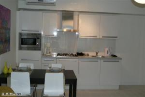 Bekijk appartement te huur in Eindhoven Kerkstraat, € 1145, 64m2 - 376549. Geïnteresseerd? Bekijk dan deze appartement en laat een bericht achter!