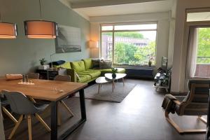 Bekijk appartement te huur in Nijmegen Kanunnik van Kekenstraat, € 975, 70m2 - 392106. Geïnteresseerd? Bekijk dan deze appartement en laat een bericht achter!