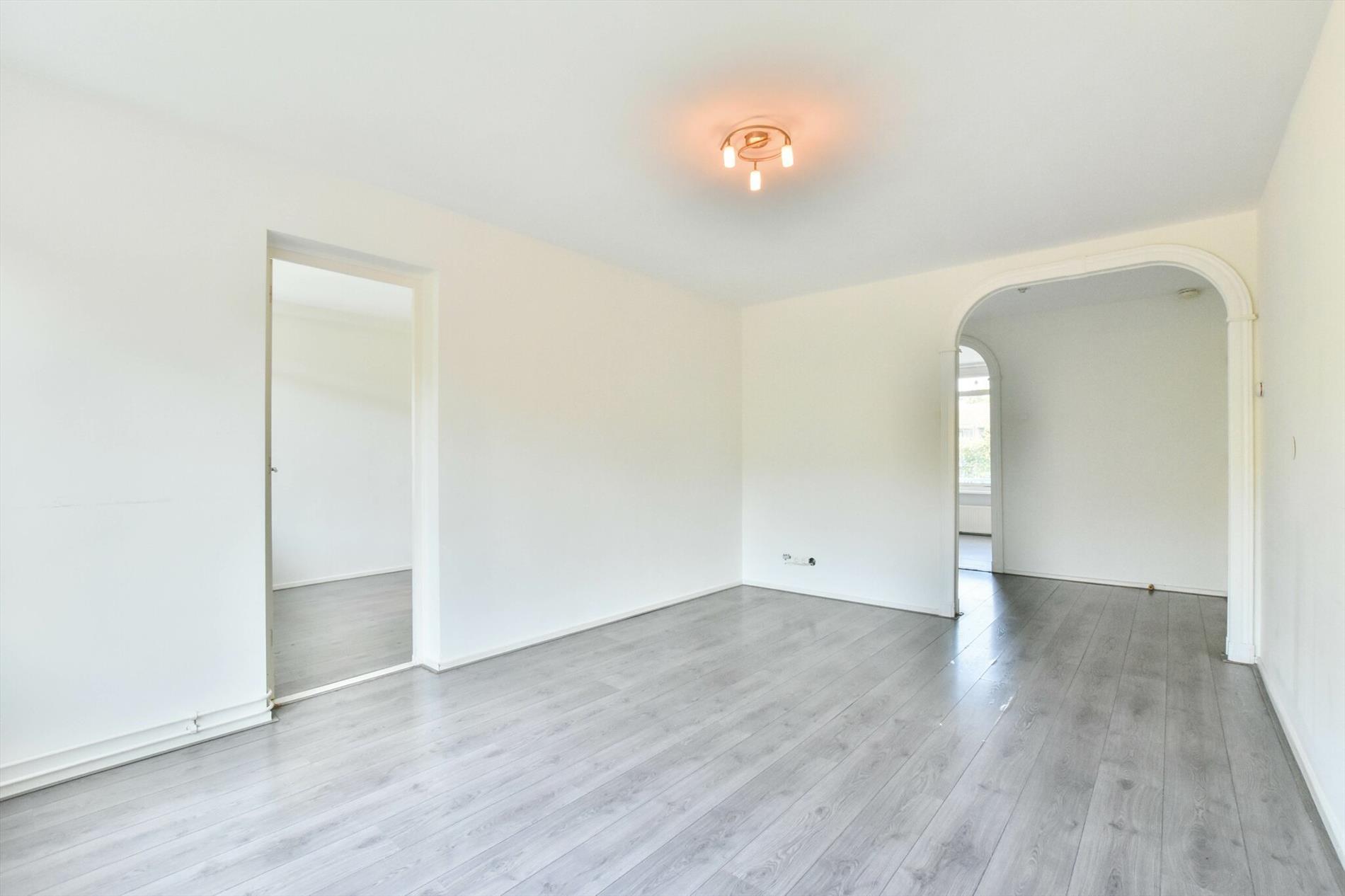 For rent: Apartment Schoorlstraat, Amsterdam - 17