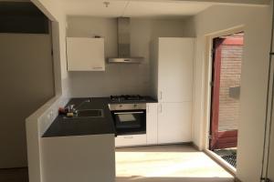 For rent: House Hillekensacker, Nijmegen - 1