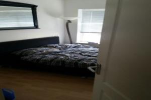 Bekijk appartement te huur in Delft Persijnlaan, € 1350, 65m2 - 376633. Geïnteresseerd? Bekijk dan deze appartement en laat een bericht achter!