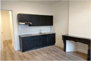 Te huur: Appartement Grote Markt, Breda - 1