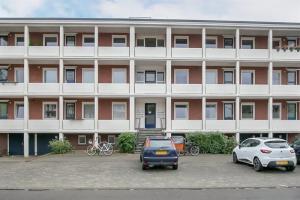 Te huur: Appartement Oogstplein, Enschede - 1