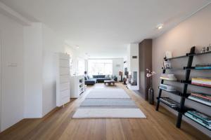 Bekijk appartement te huur in Arnhem Weg naar 't Lange Water, € 795, 100m2 - 336451. Geïnteresseerd? Bekijk dan deze appartement en laat een bericht achter!
