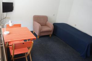 For rent: Apartment Steenstraat, Arnhem - 1