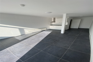 Te huur: Appartement Nieuwstraat, Almelo - 1