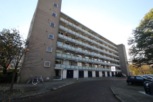 Bekijk appartement te huur in Almelo Mozartstraat, € 750, 70m2 - 371189. Geïnteresseerd? Bekijk dan deze appartement en laat een bericht achter!